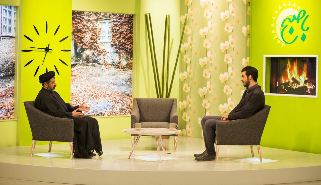 مهمان «با صبح» از رئیس فقید مجمع تشخیص مصلحت نظام گفت