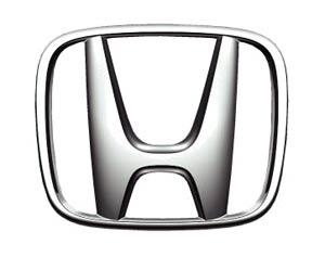 قیمت محصولات هوندا در مناطق آزاد+جدول