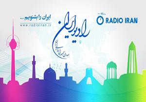 استقبال حوض نقره  از جشنواره فیلم فجر/تولد استاد لطفی در عندلیب