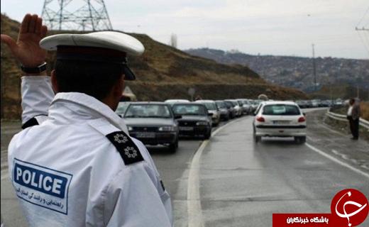 نگاهی گذرا به مهمترین رویدادهای 22 دی در مازندران