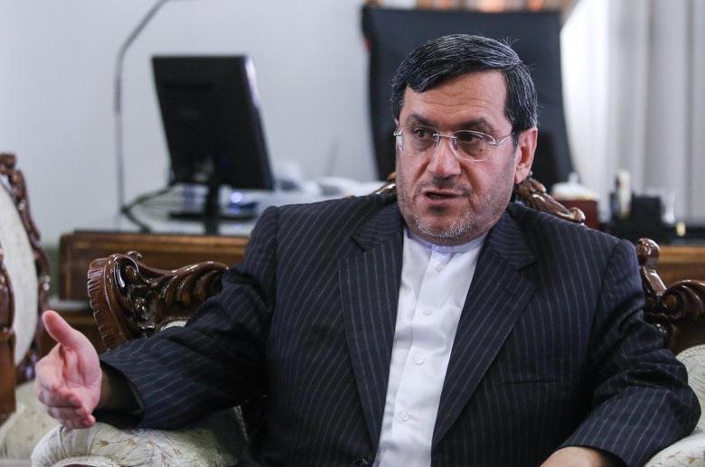 هیچ ایرانی خارج از کشوری را تشویق نمیکنیم که دو تابعیتی شود/ 10 کشور در لیست قرمز ایران برای صدور روادید فرودگاهی
