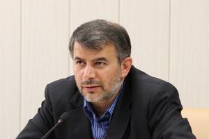 معاون شهردار: زنان در تحریم کالاهای خارجی خط شکن هستند