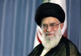 باشگاه خبرنگاران -دوران جوانی رهبر معظم انقلاب اسلامی به روایت تصویر