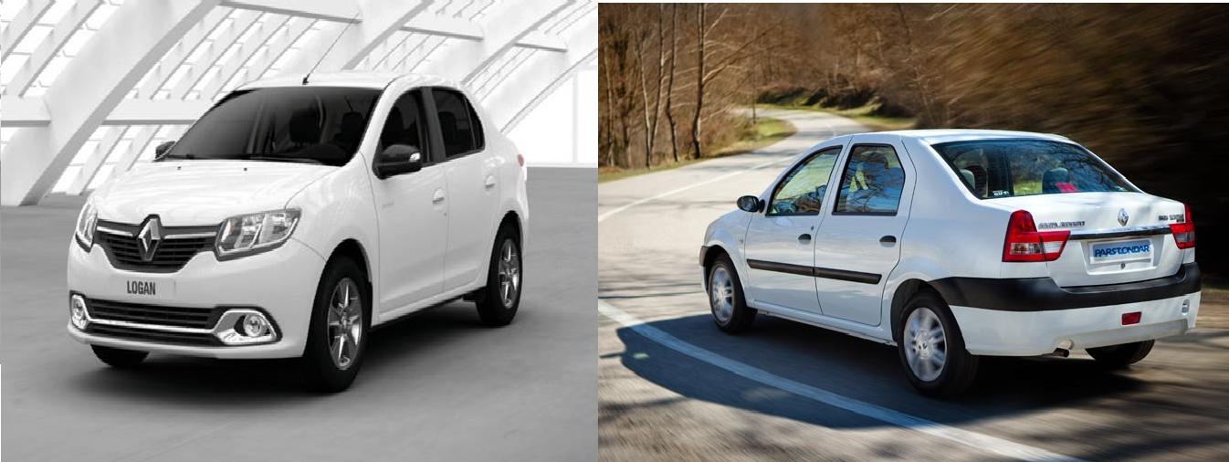 رفوزگی سایپا در کارنامه بروز رسانی خودروها/ بعد از بیست سال به فناوری تولید پراید وانت رسیدیم!
