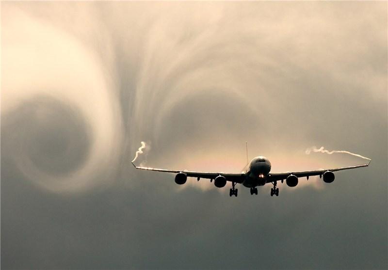 پروازهای چهارشنبه از فرودگاه بین المللی بوشهر