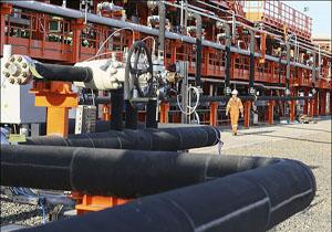 سفیر عراق در قاهره: به زودی صادرات نفت عراق به مصر آغاز می شود