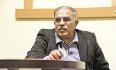 مدیران باشگاه استقلال را به روز سیاه نشاندند / تماشای بازی آبی ها زجر آور است