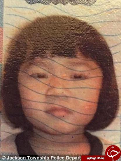 جنازه دختر گمشده در رستوران والدینش کشف شد +تصاویر