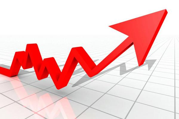 افزایش نرخ تورم در آلمان و خطری که اقتصاد این کشور با آن روبروست