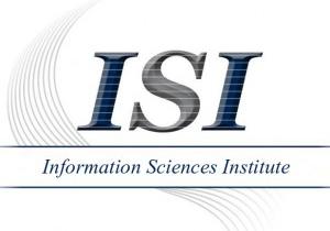 ۶ایرانی در جمع پراستنادترین پژوهشگراندنیا/ گفتگو با پژوهشگری که ۷۰۰مقاله ISI دارد با ۳۰هزار مراجعه