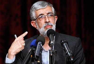 """مرحوم """"علی شریعتمداری"""" با تمام وجود در خدمت انقلاب اسلامی بود"""