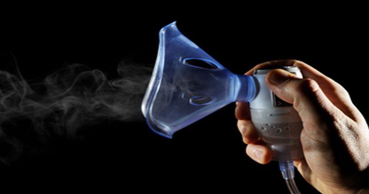 بازار داغ فروش کپسولهای اکسیژن/ وقتی کپسولهای اکسیژن عامل سودجویی دلالان بازار میشود