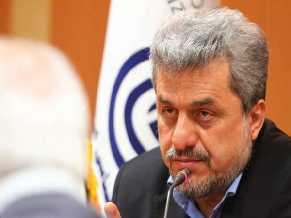 برگزاری شورای فنی مدیران سازمان هواشناسی کشور در مشهد