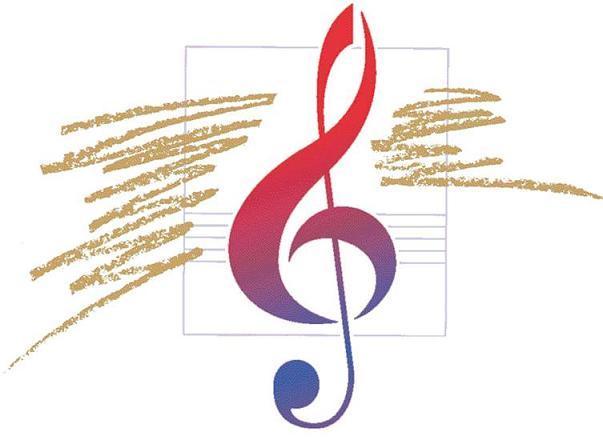 جزئیات اولین روز اجراهای جشنواره موسیقی فجر