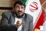 آمریکا حتی به قولهای مکتوبش پایبند نیست چه رسد به قولهای شفاهی/ غرب اعتراض ایران به تمدید تحریمها را به رسمیت نشناخت