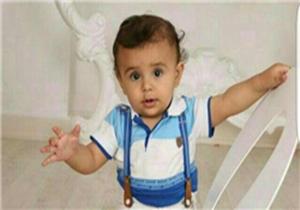 بررسی علت فوت کودک 15 ماهه تبریزی