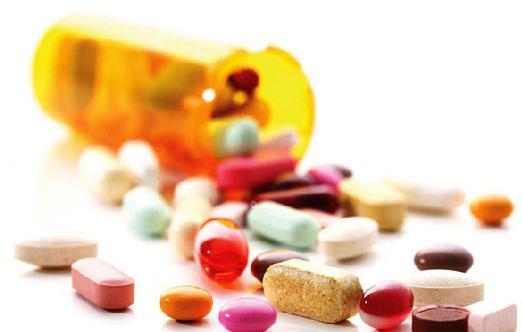 داروهای پُرمصرف گوارشی در ایران + عوارض و توصیهها