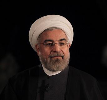 حضور مردم در مراسم تشییع پیکر آیتالله هاشمی رفسنجانی یکپارچگی نظام را به رخ جهانیان کشاند
