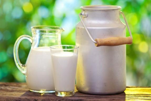 باشگاه خبرنگاران - مشوق صادراتی شیر خام در پیچ و خم پرداخت