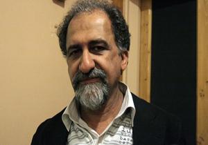 اکبر عبدی علت اصلی موفقیت «چهاراصفهانی در بغداد» در گیشه