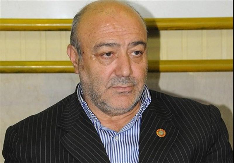 حواشی در کاراته کسب کرسی های بین المللی را دشوار کرده است