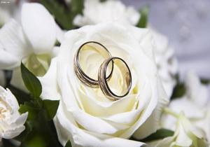 11 میلیون مجرد بالای سن ازدواج در کشور وجود دارد