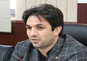 راهاندازی رشتههای پرتقاضا در دانشگاه پیام نور با تصویب شورای گسترش وزارت علوم