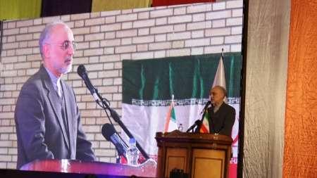 صرفه جویی ۲۲ میلیون بشکه نفت با راه اندازی ۲ نیروگاه جدید در بوشهر