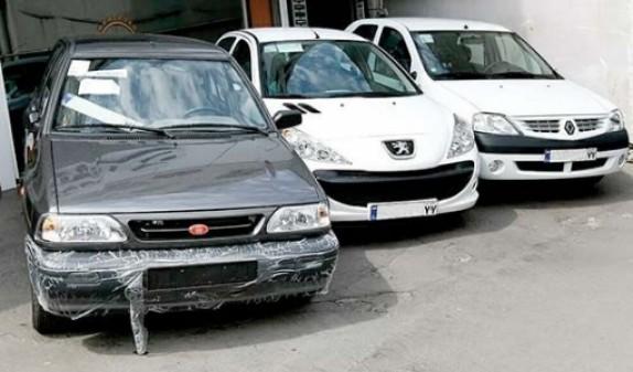 باشگاه خبرنگاران - خودروسازان داخلی بی توجه به مسئله کیفیت/ال 90 ایران خودرو بهتر است یا پارس خودرو؟