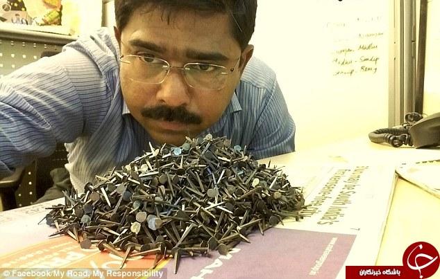 تعمیرکاران خودرو اخبار هند اجرت تعمیرات خودرو اتحادیه تعمیرکاران خودرو