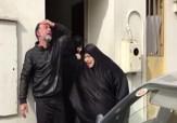 باشگاه خبرنگاران - لحظه اعلام خبر اعدام جوان بحرینی به خانواده وی + فیلم