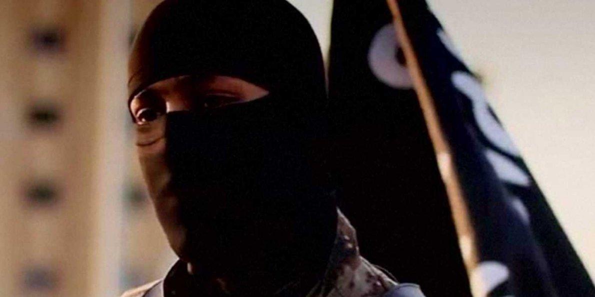 دولت دانمارک مستعمری ماهانه اتباع داعشی خود را قطع کرد