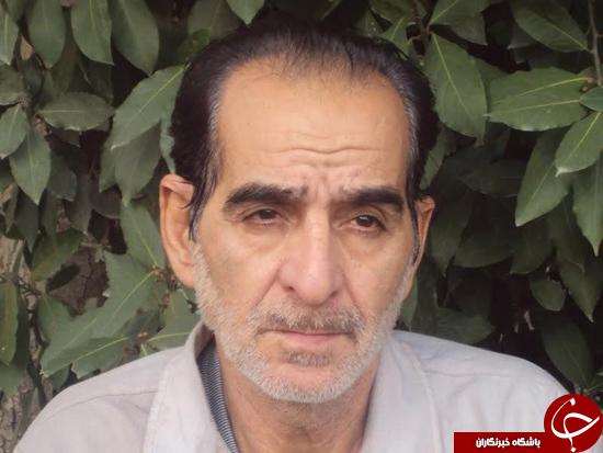پیر جیببرهای پایتخت به دام افتاد/مالباختگان به پلیس آگاهی مراجعه نمایند+عکس