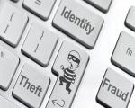 سرقت عكس از پروفايل و ايجاد هويت جعلى