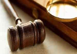 متهم اصلی پرونده فساد نفتی دستگیر شد