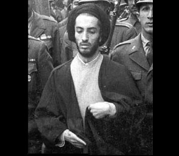 خاطرات خواندنی مقام معظم رهبری از شهید نواب صفوی