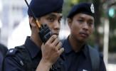 باشگاه خبرنگاران -بازداشت شش مظنون داعشی در مالزی