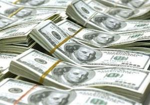 گزارشی از شکاف عمیق بین ثروتمندان و فقرا در جهان/ تنها 8 نفر، ثروتی به اندازه 50 درصد جمعیت دنیا را دارند!