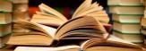 باشگاه خبرنگاران -با ترفندهایی ساده غول امتحانات را بدون اضطراب مغلوب خود نماييد