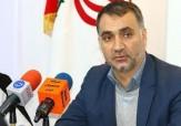 باشگاه خبرنگاران -افزایش 17 درصدی اعزام دانشگاهیان وزارت بهداشت به عتبات