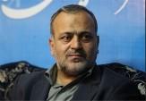 باشگاه خبرنگاران -استعلام مجدد مجلس درباره آخرین گزارش حقوقهای نجومی از دیوان محاسبات