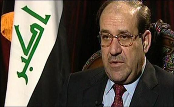 باشگاه خبرنگاران - نوری مالکی: سقوط موصل توطئه مشترک عوامل داخلی و برخی همسایگان عراق بود/نخست وزیر نمیشوم+فیلم
