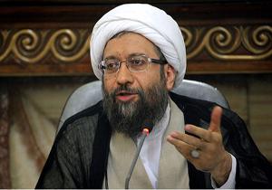 فضاسازی رسانه ای به منظور اخلال در رسیدگی قضایی جرم است/مهندسی دیپلماسی ایران باید منهای آمریکا باشد/ شهادت سه جوان بحرینی را محکوم می کنیم