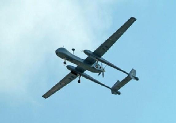 باشگاه خبرنگاران - لحظه شلیک سامانه ضد هوایی به یک هلی شات در خیابان انقلاب + فیلم