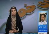 باشگاه خبرنگاران - توضیحات معاون عملیات پدافند خاتم الانبیا درباره شلیک پدافند هوایی به یک هلیشات + فیلم