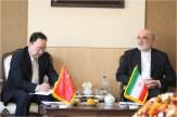 باشگاه خبرنگاران -چین و ایران با همکاری یکدیگر اجازه پناهندگی فراریان اقتصادی به کشورهای غربی را ندهند