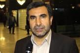 باشگاه خبرنگاران -کبیری: تاکنون در امور اقتصادی، آن توقعی که از برجام میرفت اجرا نشده است