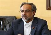 باشگاه خبرنگاران -برجام نمایش اقتدار ایران در عرصه دیپلماسی بوده است/ کارشکنیهای آمریکا ریشه در دشمنی با اصل نظام دارد