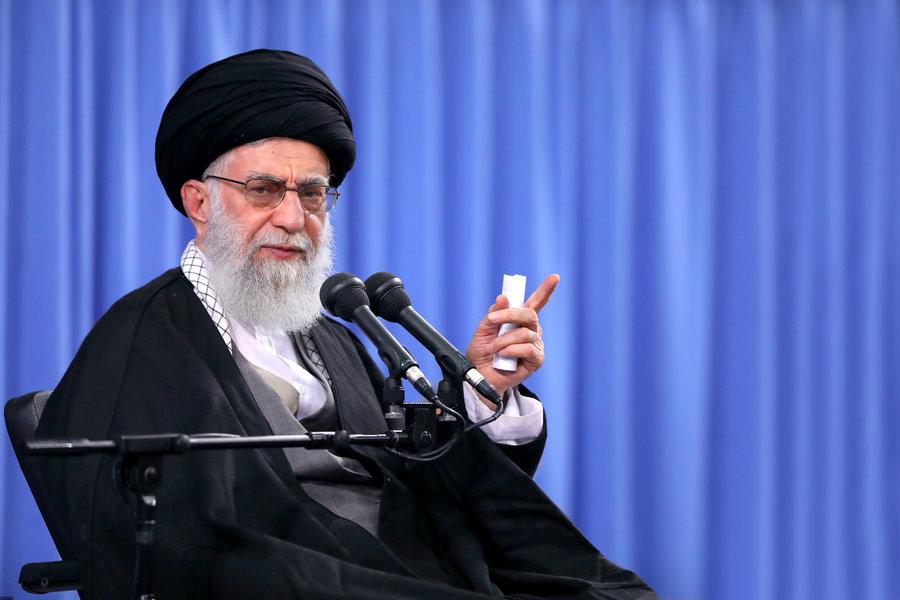 ایرانستان، رویای ناتمام انگلستان