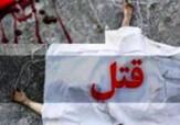 باشگاه خبرنگاران - قتل در نزاع دسته جمعی